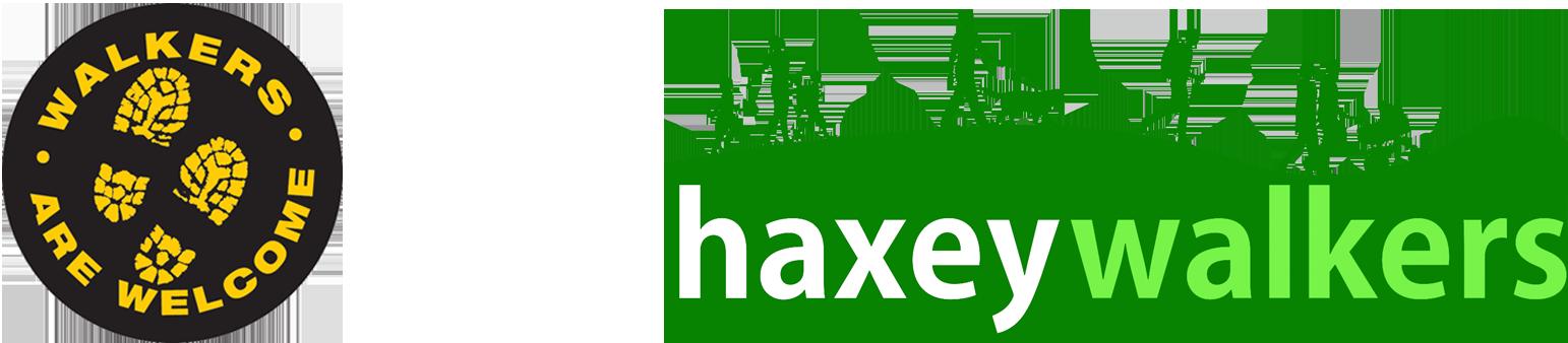 Haxey Walkers